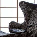 REPUBLIC OF Fritz Hansen|ミナ ペルホネン×フリッツ・ハンセン「上質な日常-北欧デザインと暮らし展」開催