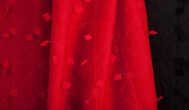 AAF 須藤玲子×ナガオカケンメイ×平沼孝啓「D&DEPARTMENT × AAF 共同企画 連続トークイベントVOL.7」