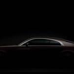 もっともダイナミックなロールス レイスのパワーは?|Rolls-Royce
