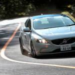 ボルボ V40 日本発売|Volvo