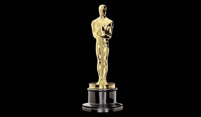 特集|2013年国際映画祭速報|第85回アカデミー賞