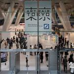 アートフェア東京2013|「買えるアート」が集結する3日間