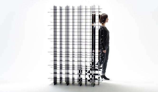 SEIBU|デザインオフィスnendoの作品展「プレイフル・シャドウズ展 by ネンド」開催