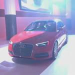 アウディ 2013|Audi