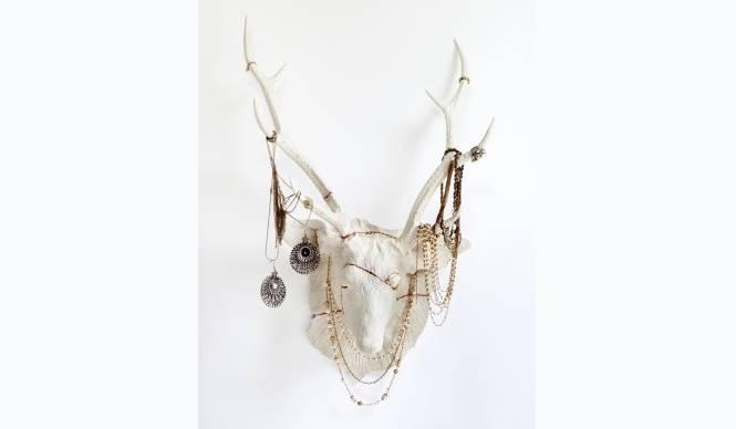 ART│青木良太による新作陶芸展『「可能性」-陶器は3000年残る-』
