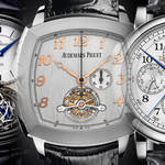 SIHH 2013|ジュネーブサロン総力レポート|最新高級腕時計のすべて