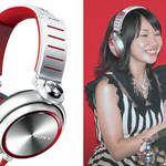 Sony|重低音もしっかり鳴るヘッドホン「EXTRA BASSシリーズ」