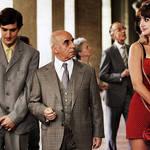 MOVIE|ウディ・アレン最新作ラブコメディ『ローマでアモーレ』