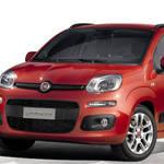 フィアット パンダ 日本 発売|Fiat