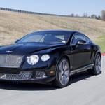 ル・マンの伝説に捧げるベントレー|Bentley