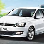 フォルクスワーゲン ポロに60周年記念モデル|Volkswagen