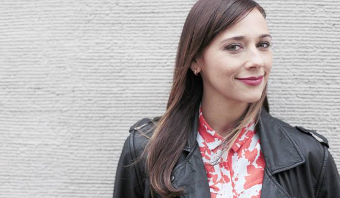 INTERVIEW|映画『セレステ∞ジェシー』の脚本・主演のラシダ・ジョーンズにインタビュー!