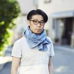 AAF通信|建築家・谷尻誠氏が語る作品づくりの手法