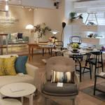 IDC OTSUKA|コラボショップ初の路面店「EDITION BLUE 青山」オープン