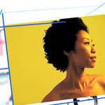 MUSIC|DJ KAWASAKI ベストアルバム『NAKED』