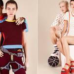 adidas|adidas Originals×OPENING CEREMONYコラボ第3弾コレクション