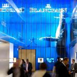 BLANCPAIN|2013年新作ウォッチ、バーゼルワールド現地レポート