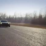 アルファロメオ 4Cの製造過程を公開|Alfa Romeo