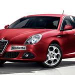 ジュリエッタに新グレード「クラシカ」誕生|Alfa Romeo