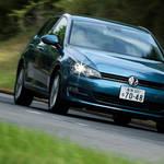 特集|7代目 フォルクスワーゲン ゴルフ|Volkswagen