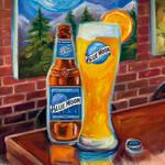 EAT|アメリカ発、全米No.1クラフトビールがついに日本初上陸