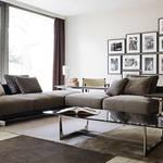 arflex 美しい暮らし方「2013年新作コレクション」発表