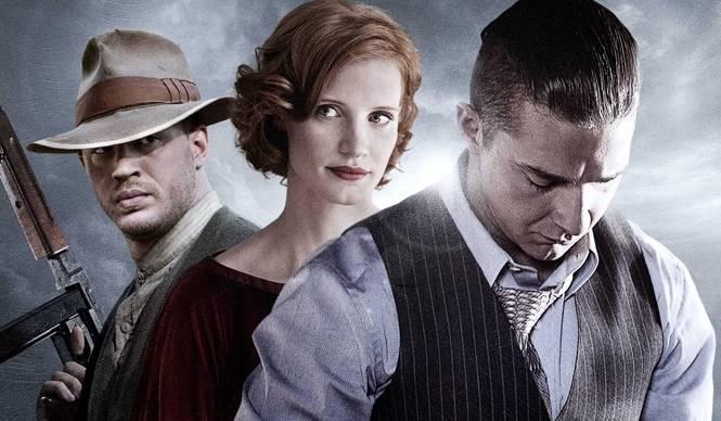 旬の豪華キャストが集結した復讐劇『欲望のバージニア』|MOVIE