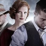 旬の豪華キャストが集結した復讐劇『欲望のバージニア』 MOVIE