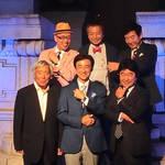 SEIKO|銀座・和光にてセイコー腕時計100周年を祝う