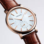 CREDOR クレドール シグノ セイコー腕時計100周年記念限定モデル