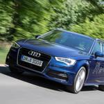 アウディの未来を体験|Audi