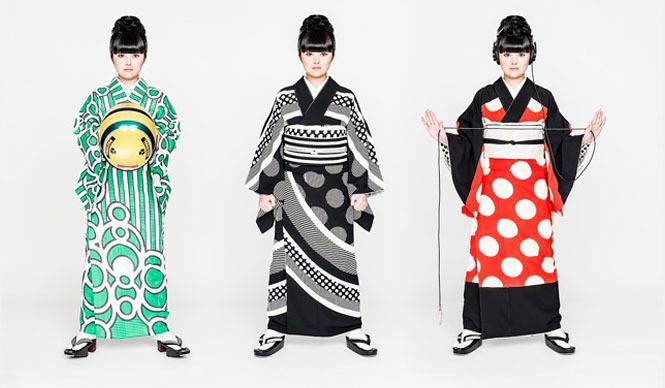 TAKAHASHI HIROKO 渋谷パルコで「高橋理子展覧会」開催