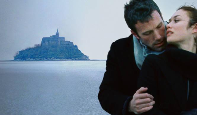 MOVIE|テレンス・マリック監督最新作『トゥ・ザ・ワンダー』