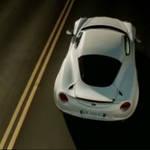 アルファロメオ 4C サーキットを駆ける|Alfa Romeo