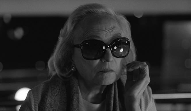 MOVIE|ポルトガルが誇る俊英ミゲル・ゴメス監督最新作『熱波』