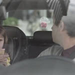 ゴルフGTDのキャンペーンCMがオモシロい|Volkswagen