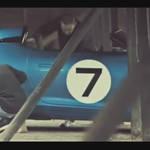 ジャガー プロジェクト 7 登場|Jaguar
