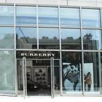 BURBERRY 国内4店舗目にして最大級の旗艦店「バーバリー 六本木」に潜入!