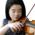 MUSIC|第1回 秋のYAMAGIWAコンサートに読者ペア10組20名ご招待