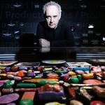 ART FILE 23|「elBulli: Ferran Adrià and The Art of Food」|連載「世界のアート展から」