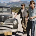 MOVIE|1950年代、不朽のビート文学を完全映画化『オン・ザ・ロード』