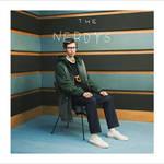 THE NERDYS 2013-14年秋冬コレクション
