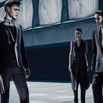 ck Calvin Klein|東武百貨店池袋店メンズストアがリニューアル