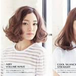 "SHISEIDO PROFESSIONAL|""カチャカチャ シュッ""で素髪のように軽く仕上がる新スタイリング剤"