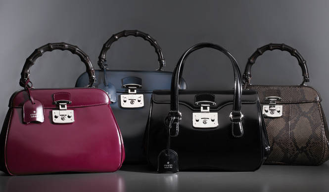 """low priced 5e583 b186a GUCCI