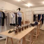 stopover tokyo|ファッションとフード、オフィスを備える新感覚ショップが南青山に出現