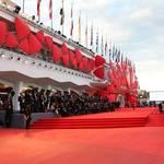 特集|2013年国際映画祭速報|第70回ベネチア国際映画祭