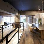 GERVASONI|国内初のショールーム「GERVASONI TOKYO」オープン