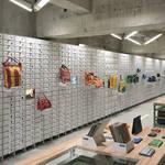 FREITAG|日本で2店舗目の「FREITAG STORE SHIBUYA」オープン