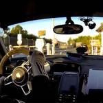918 スパイダー、ニュル最速ラップを記録|Porsche
